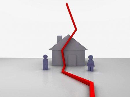 Определение порядка пользования недвижимости